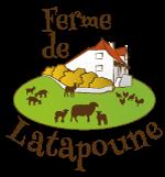 Ferme de Latapoune