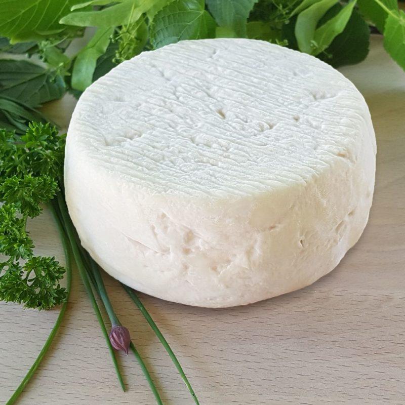 Grand fromage frais 250g